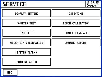 24 - servizi