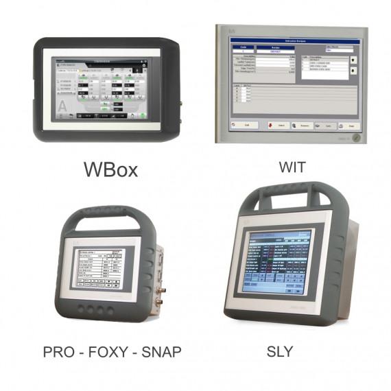 operator_interface_WBox