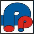 Logo Plastpol