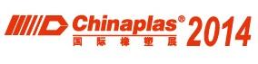 chinaplast