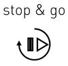 stop_go