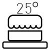 torta-100x100_25anniversario