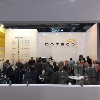 DOTECO K2016 - 11