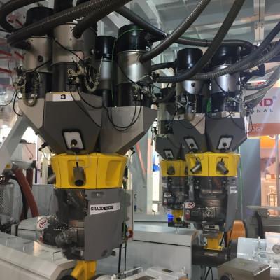 DOTECO - K2016 - LUNG MENG 1