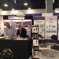 Doteco Inc. - Main Tech - Davis Standard - IDEA MIAMI