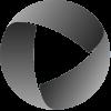 Piovan black